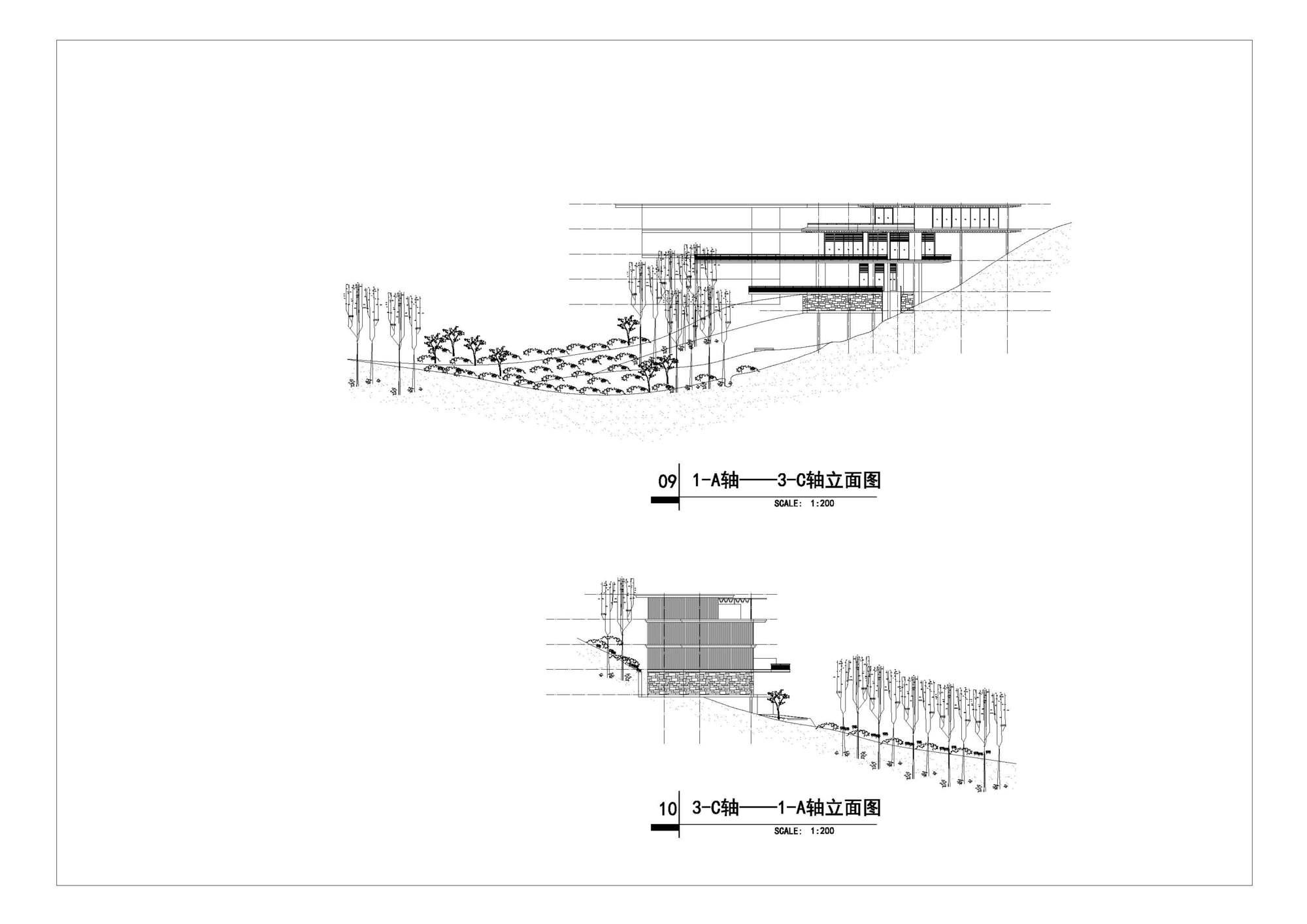16_立面2.jpg