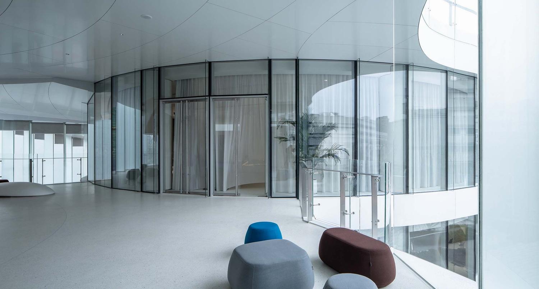 调整大小 15_22齿轮造型玻璃幕墙(室外)章勇摄影.jpg