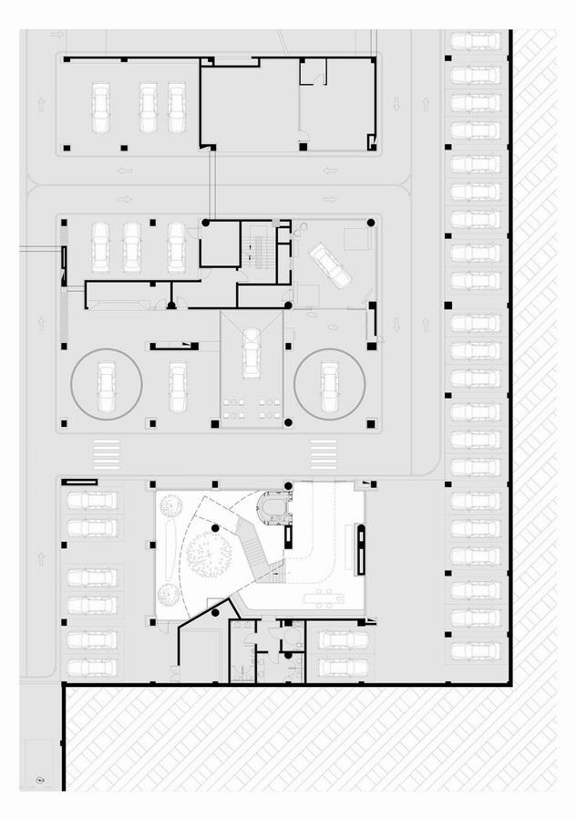 调整大小 34_02-地下一层平面图F.jpg