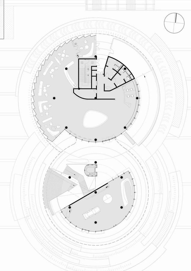 调整大小 35_03-一层平main图.jpg