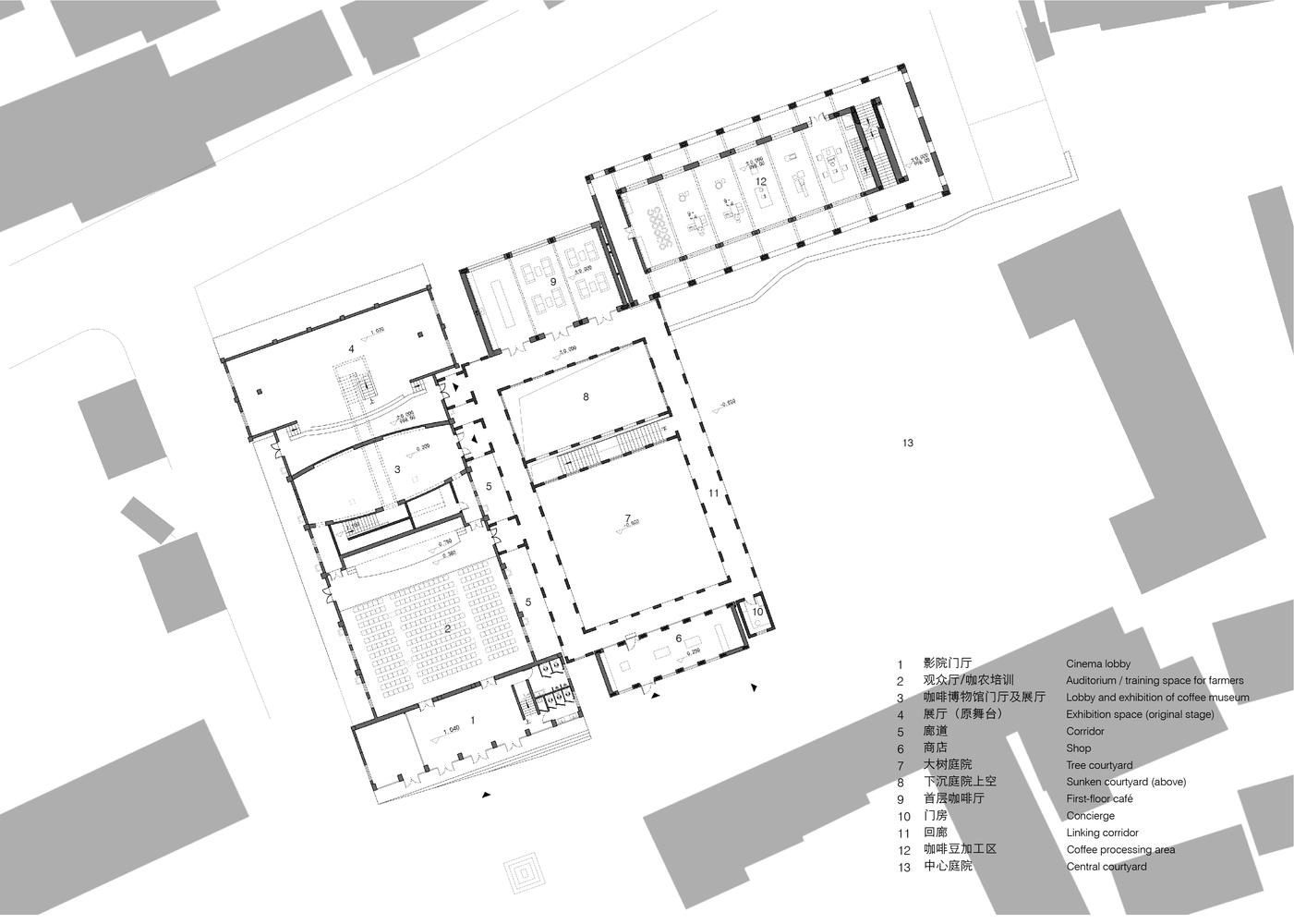 首层平面图_1st_floor_plan.jpg