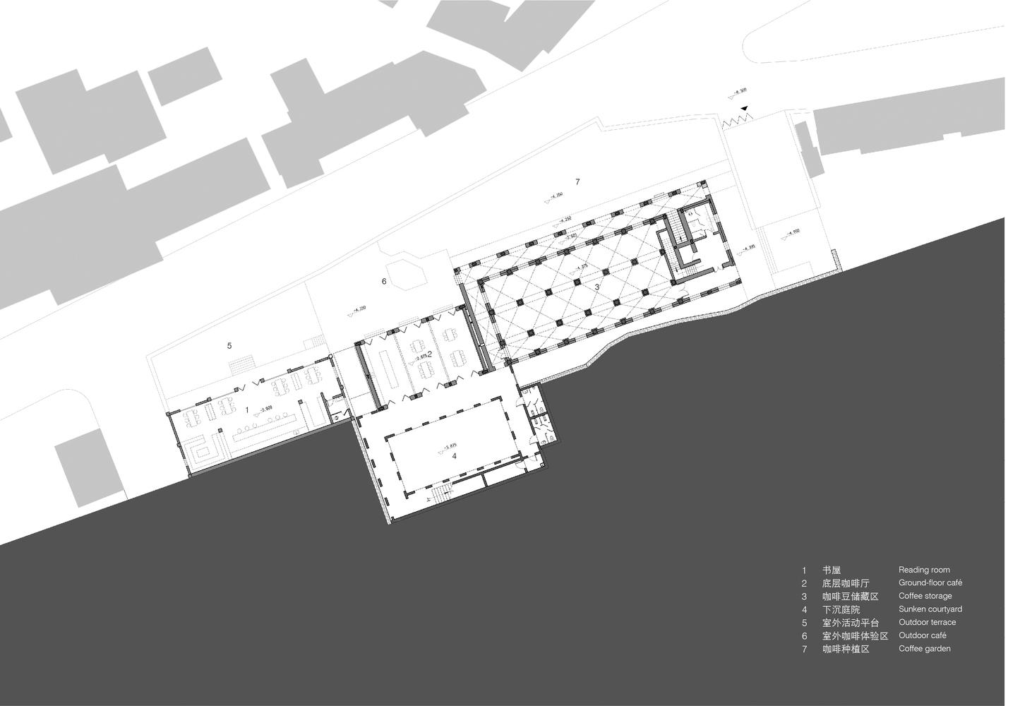 底层平面图_Ground_floor_plan.jpg