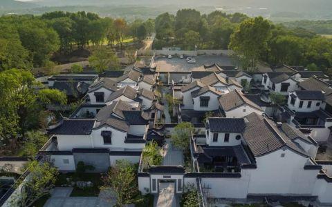 2019年2月最热住宅项目建筑letou国际米兰下载方案