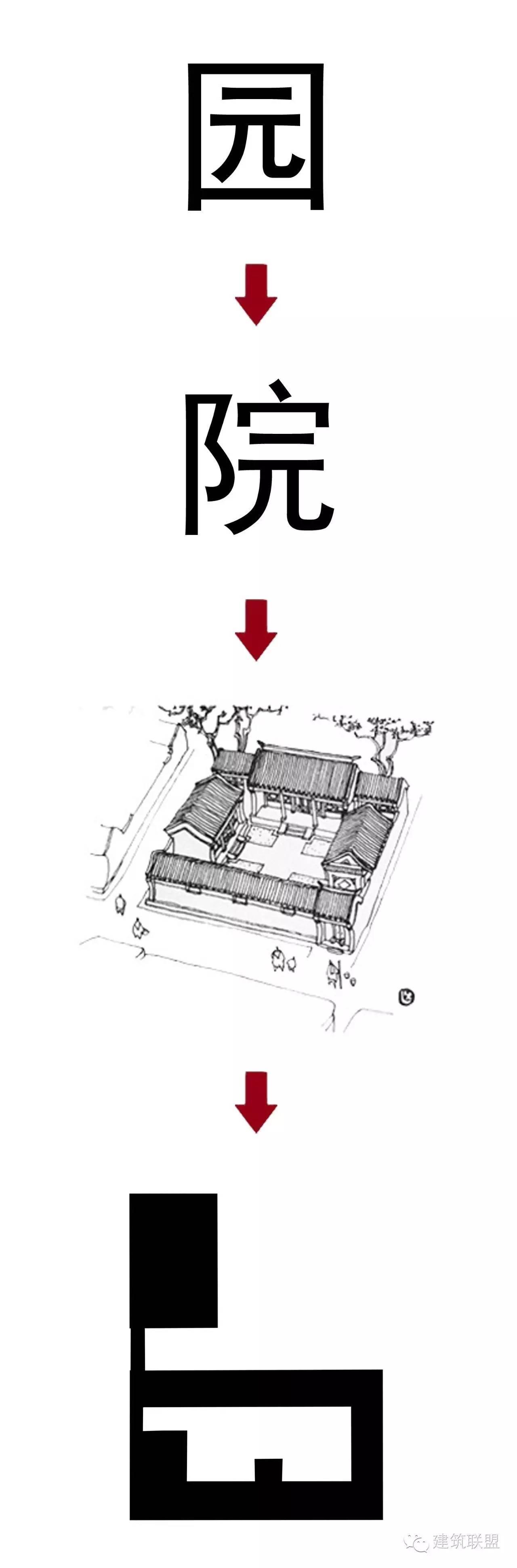"""浙江安吉下扇拆迁安置小学——心灵家""""园""""的重建/浙大院-思图意象(STI)工作室"""