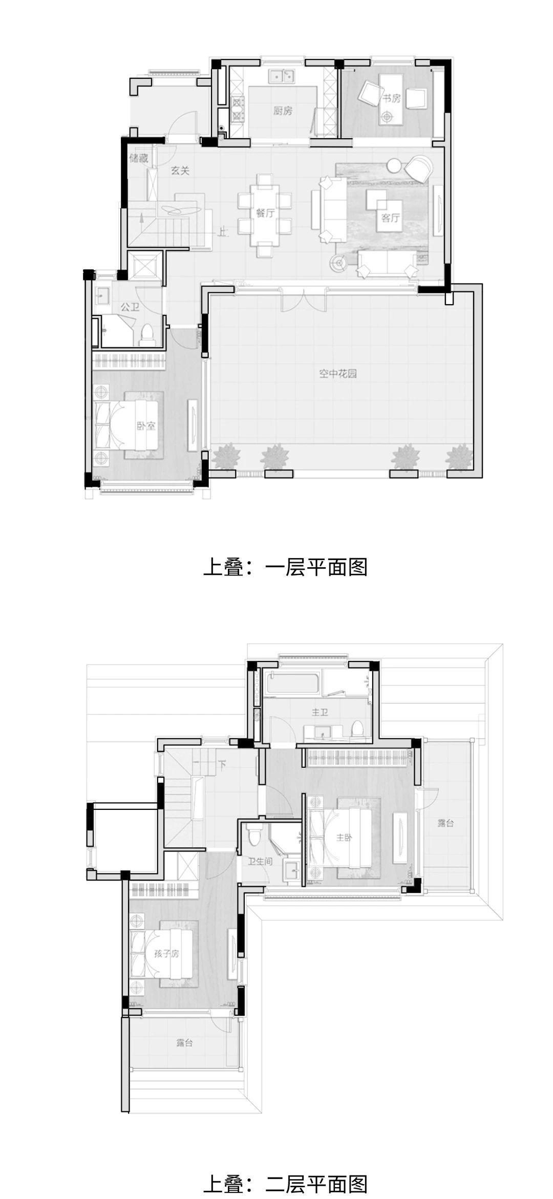 浙江嘉兴蓝城平湖春风江南建筑设计/大象设计