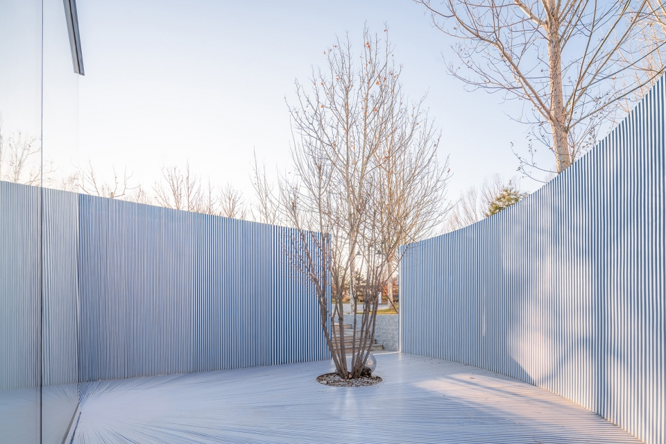 032-striped-house-china-by-wutopia-lab-960x640.jpg
