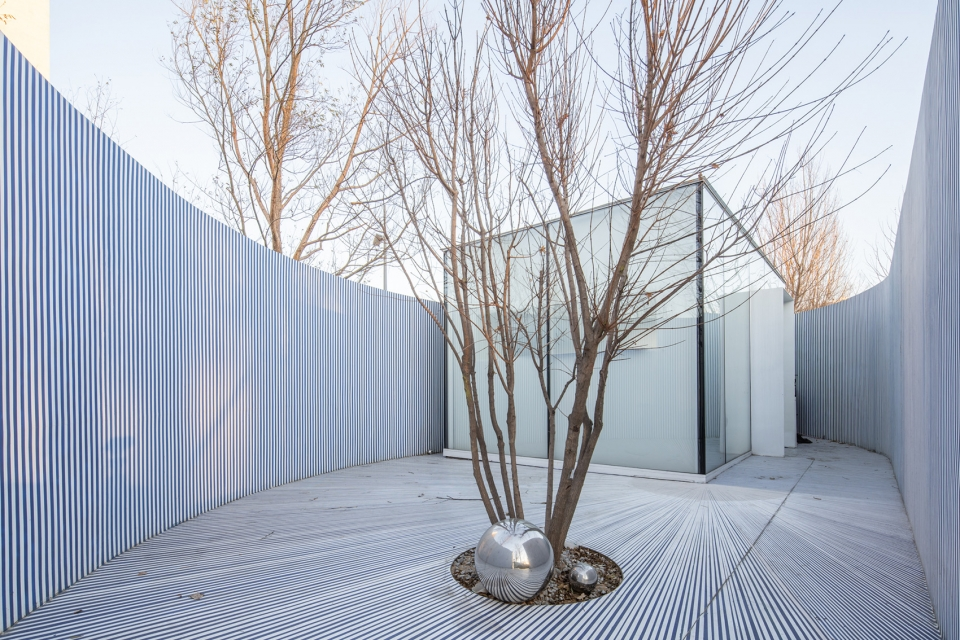 027-striped-house-china-by-wutopia-lab-960x640.jpg