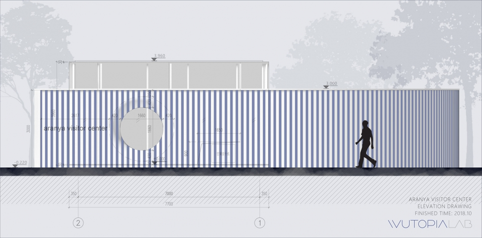 044-striped-house-china-by-wutopia-lab-960x475.jpg