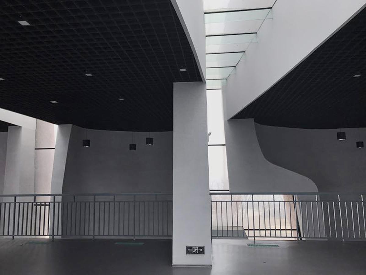 于庆成美术馆12.JPG