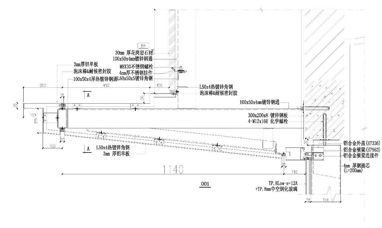 贵阳融创府鸣溪上示范区建筑设计/AAI