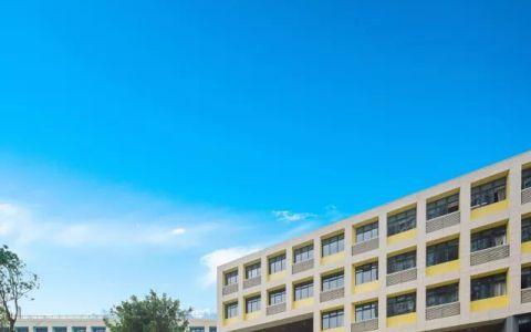 深圳南山留仙学校室内letou国际米兰下载/GNDletou国际米兰下载集团