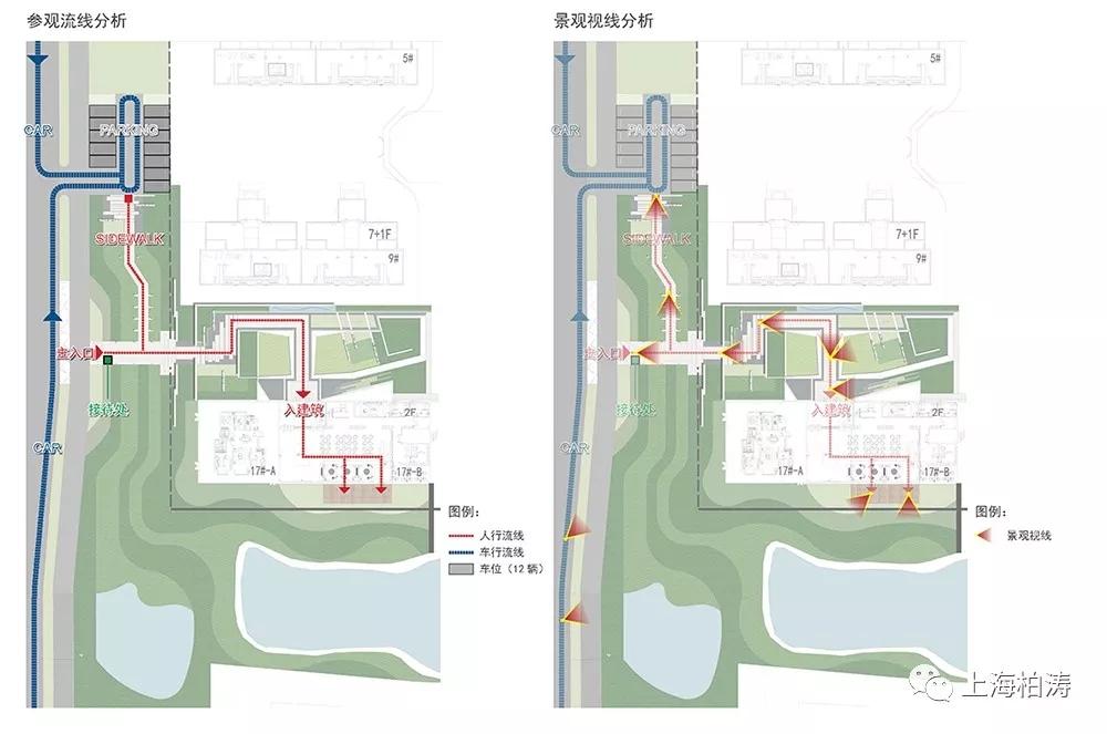 江苏苏州金地翡翠城市建筑设计/上海柏涛