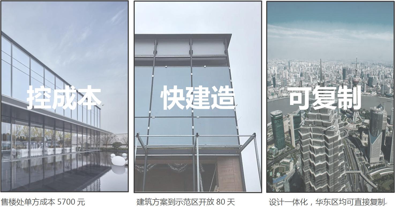 华润常州万象府建筑设计/AAI国际建筑