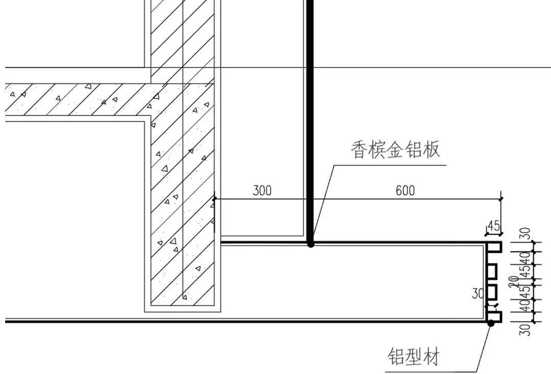 浙江嘉兴金地凤华剑桥建筑设计/致逸建筑