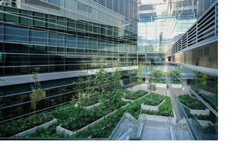 新加坡国立大学口腔医学中心建筑letou国际米兰下载/B+H