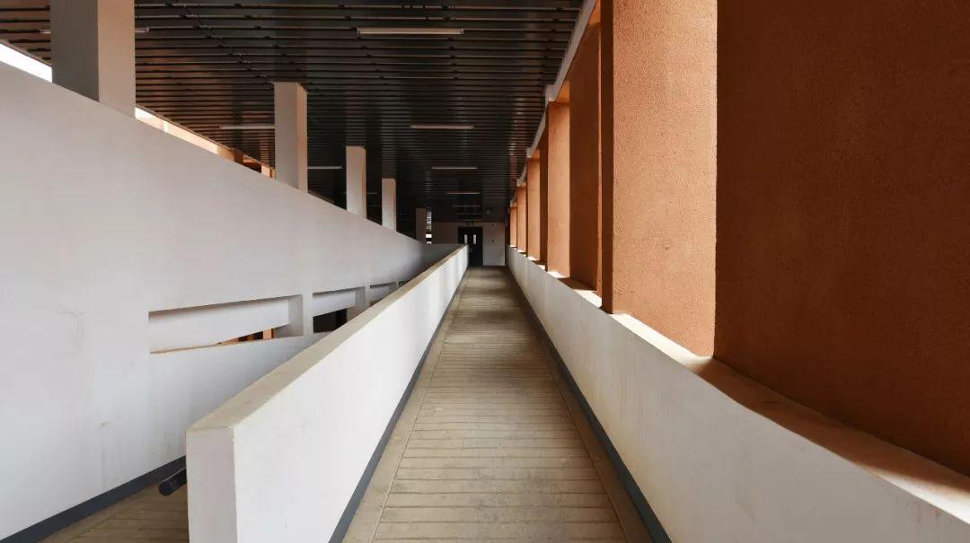 援非项目—尼日尔综合医院建筑letou国际米兰下载/中信letou国际米兰下载院