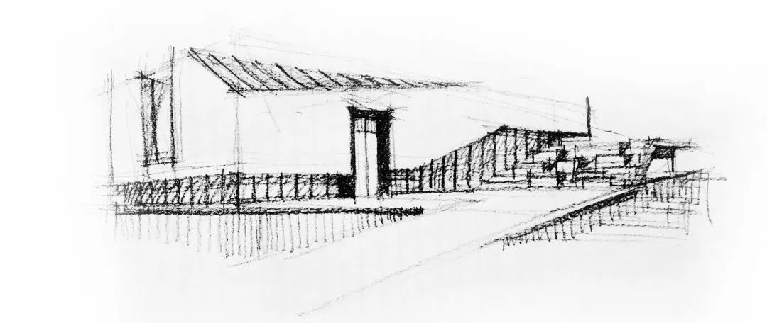 苏州金融城艺术文化馆建筑设计/日清设计