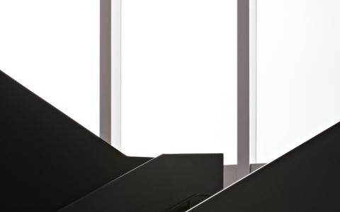 印尼Arzuria销售中心建筑letou国际米兰下载/SCDA