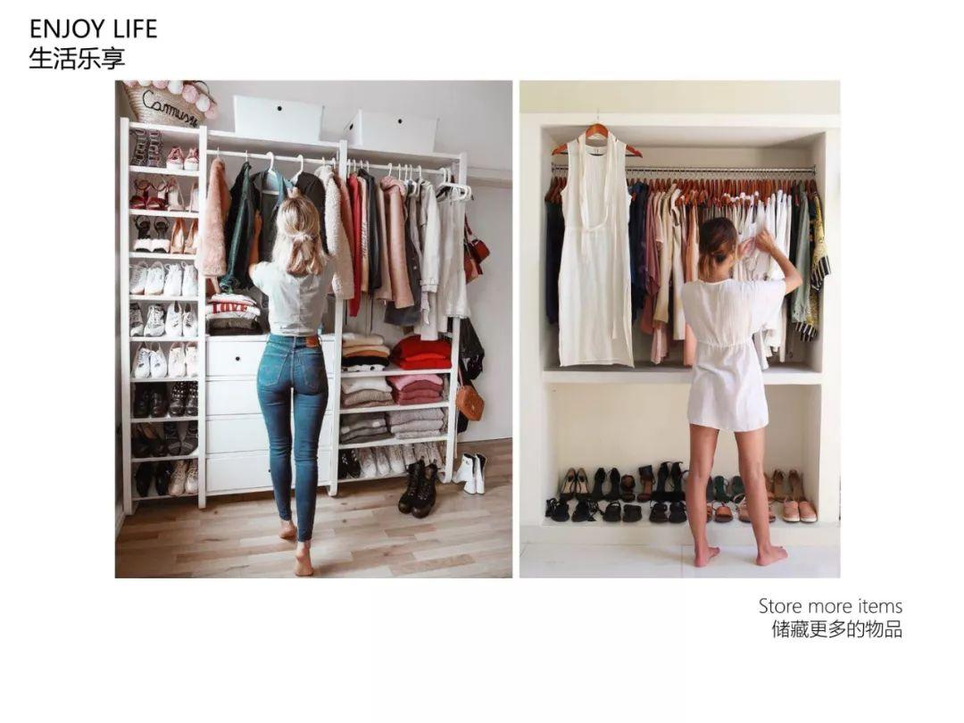 杭州万科CASA公寓室内设计/大观建筑设计