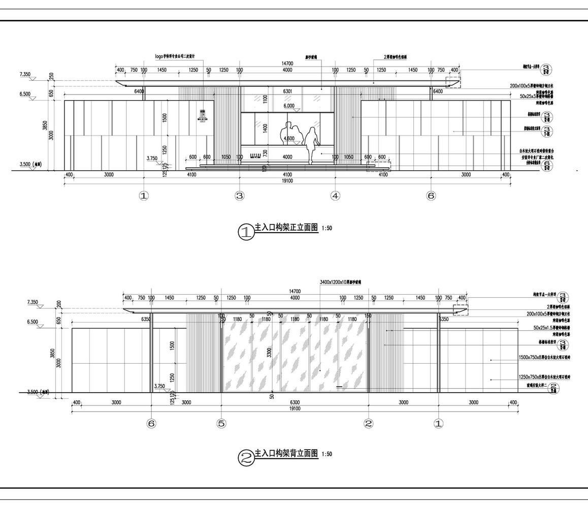 广东开平融创谭江首府示范区建筑设计/普利斯设计