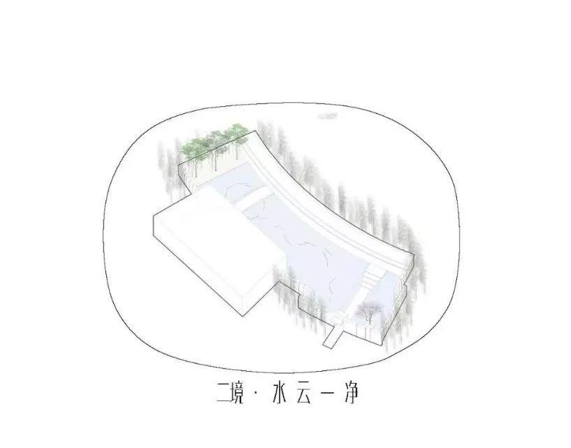 昆山万科瑧望景观设计/境上设计