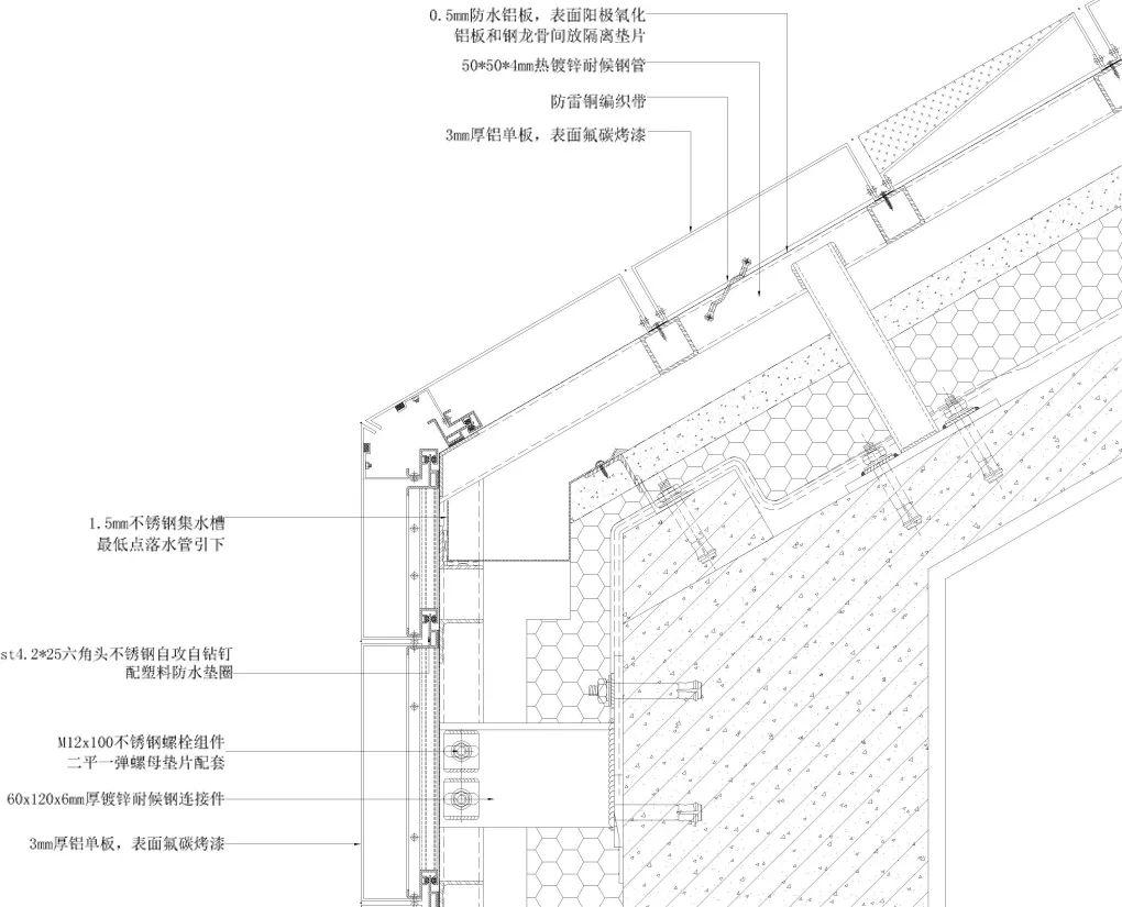 大连万科翡翠都会建筑设计/日清设计
