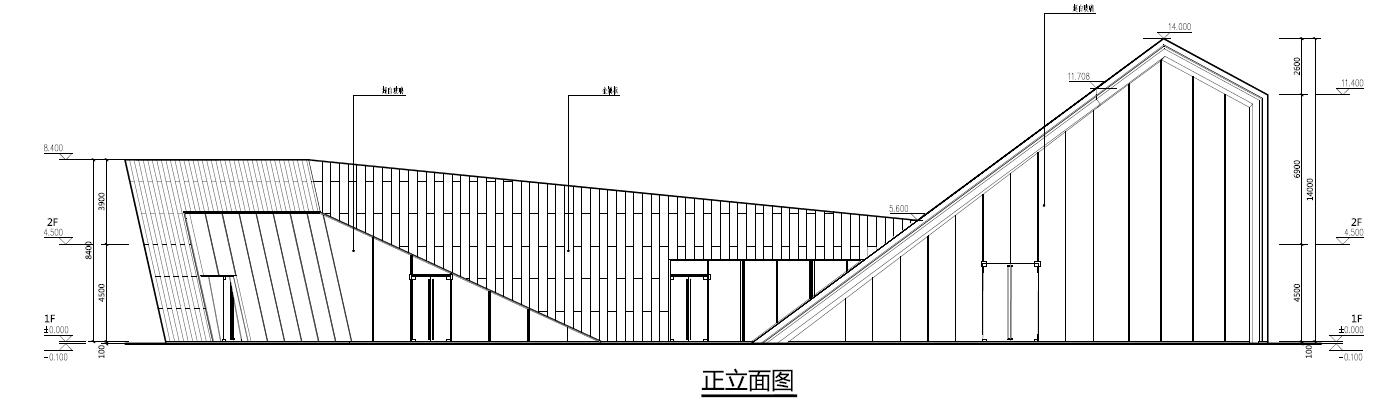 南昌旭辉宸悦.江语院红砖印象街区建筑设计/基准方中建筑设计有限公司
