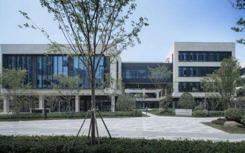 南京海峡城A地块二期项目建筑letou国际米兰下载/日清letou国际米兰下载