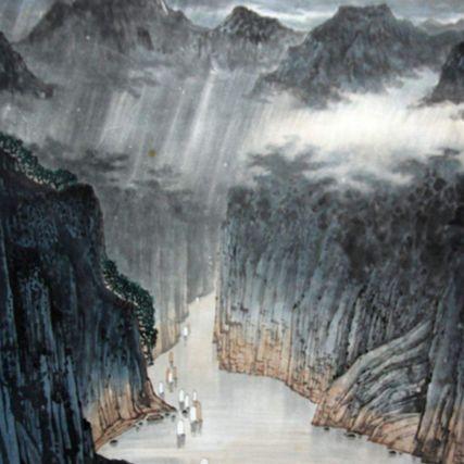 12-chengdu-poly-daguojing-zinialand