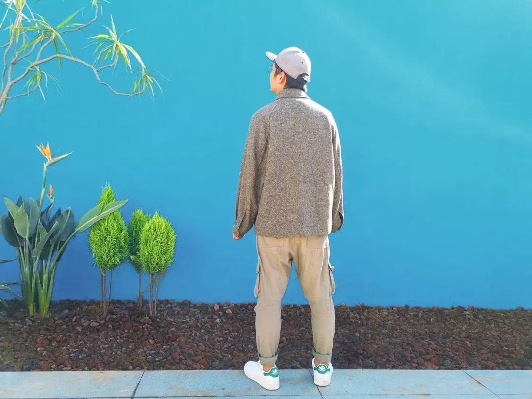 昆明保利 · 天际花园展示区景观设计 / 奥雅景观