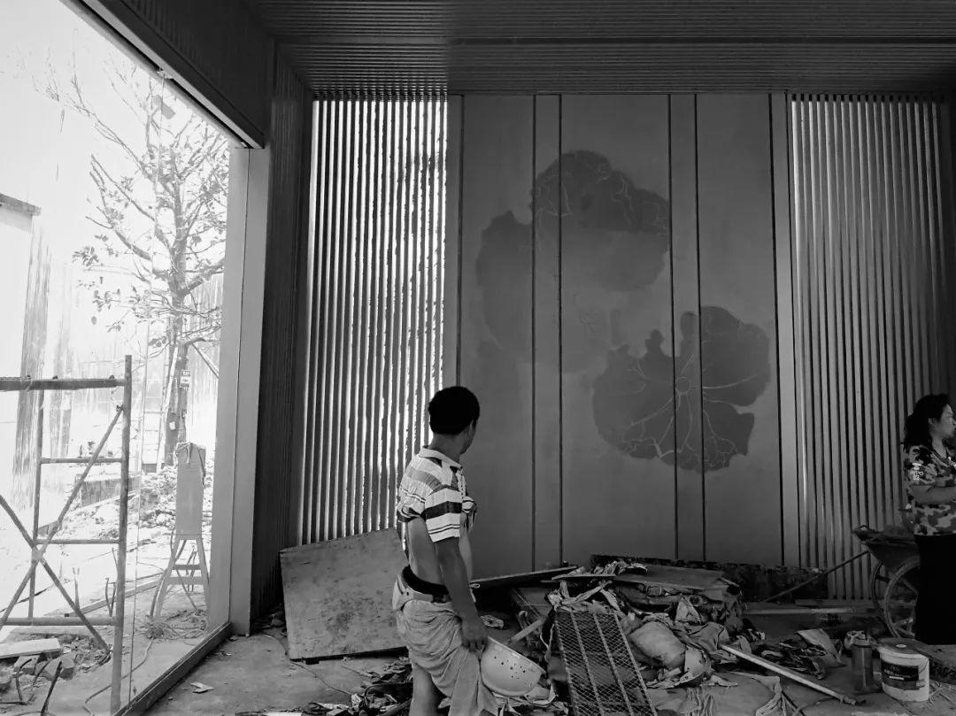 31-nanning-sunac-jiuxifu-sys-studio