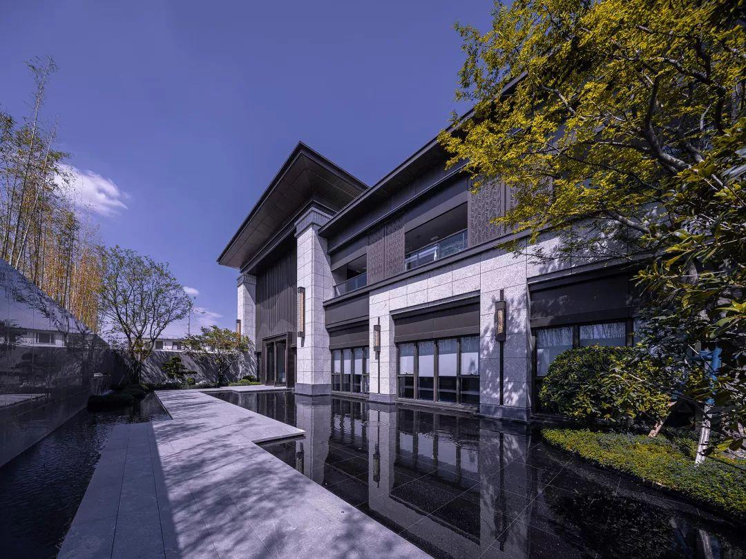 34-nanning-sunac-jiuxifu-sys-studio