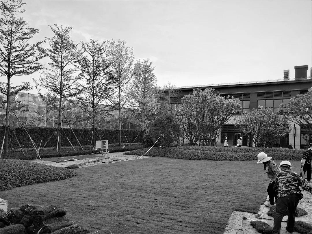 35-nanning-sunac-jiuxifu-sys-studio