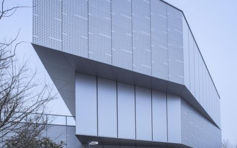 2020年3月十大最热住宅建筑letou国际米兰下载方案精选合集
