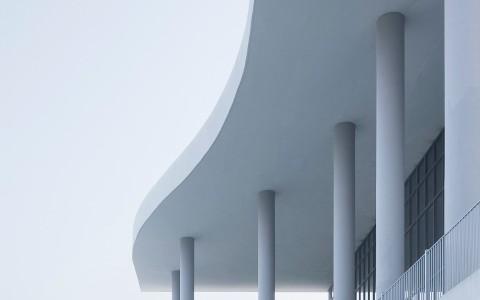 2020年3月十大最热公共建筑letou国际米兰下载方案精选合集