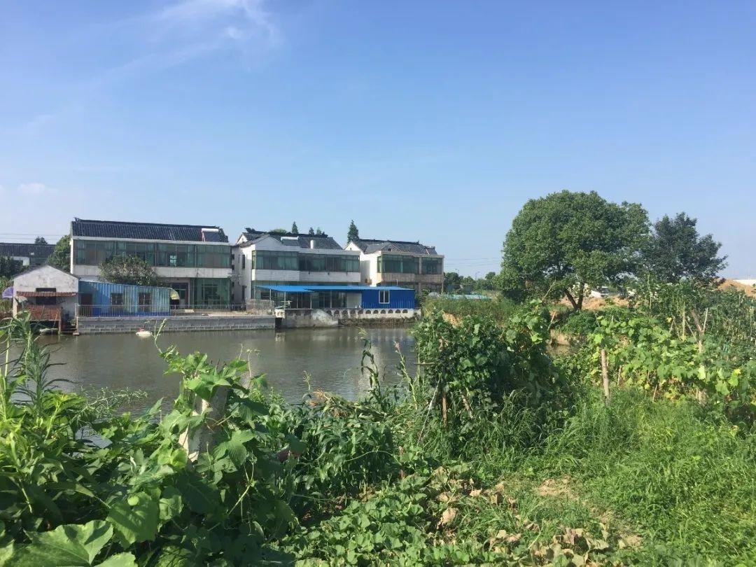 07-zhongxin-fenghuan-town-zhishancun-hezhan