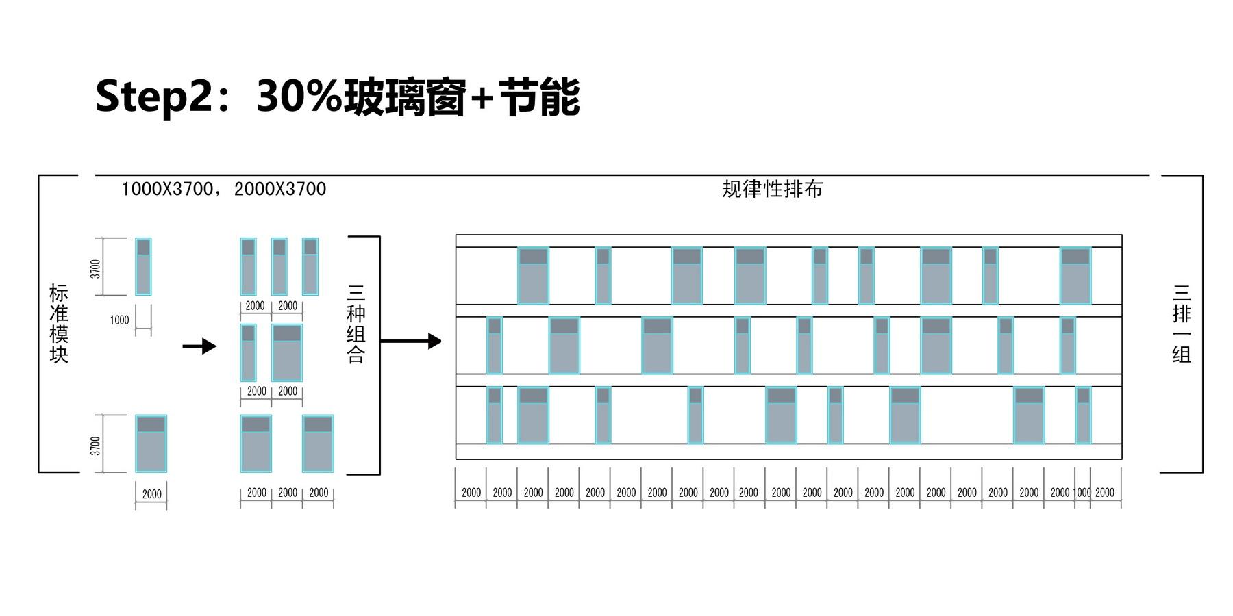 深圳龙华电信枢纽大厦 建筑设计 / 森磊国际