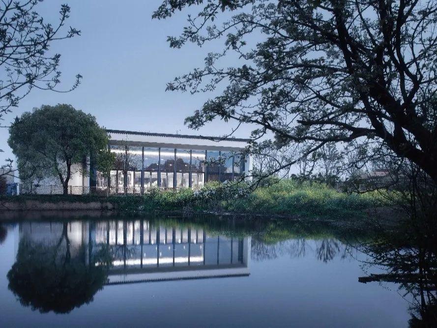 15-zhongxin-fenghuan-town-zhishancun-hezhan