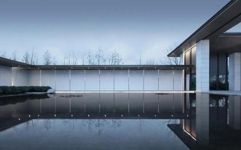 2020年5月十大最热住宅建筑letou国际米兰下载方案精选合集