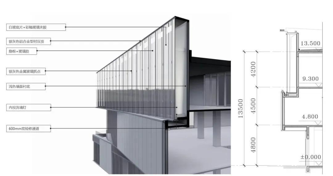 南京宋都 柏悦府 建筑设计 / AAI国际建筑设计