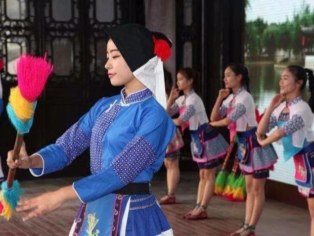 50-zhongxin-fenghuan-town-zhishancun-hezhan