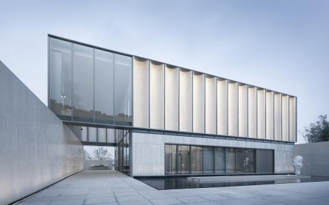 2020年6月十大最热住宅建筑letou国际米兰下载方案精选合集