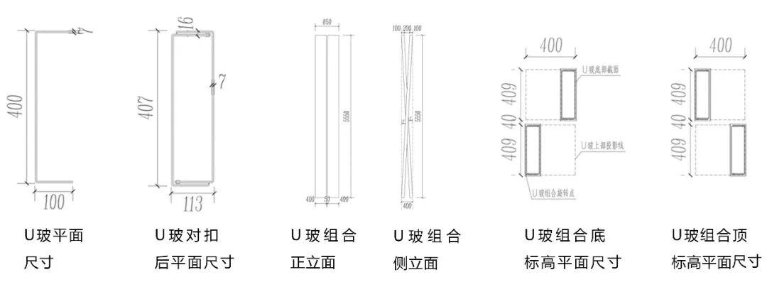 张家界世茂云城 建筑设计 / 上海霍普建筑设计