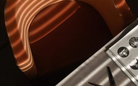 南通万科 方圆 精装样板间 室内letou国际米兰下载 / MAUDEA 牧笛letou国际米兰下载