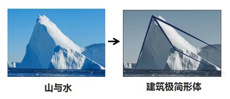 佛山中海悦林熙岸 建筑设计 / 拓观设计