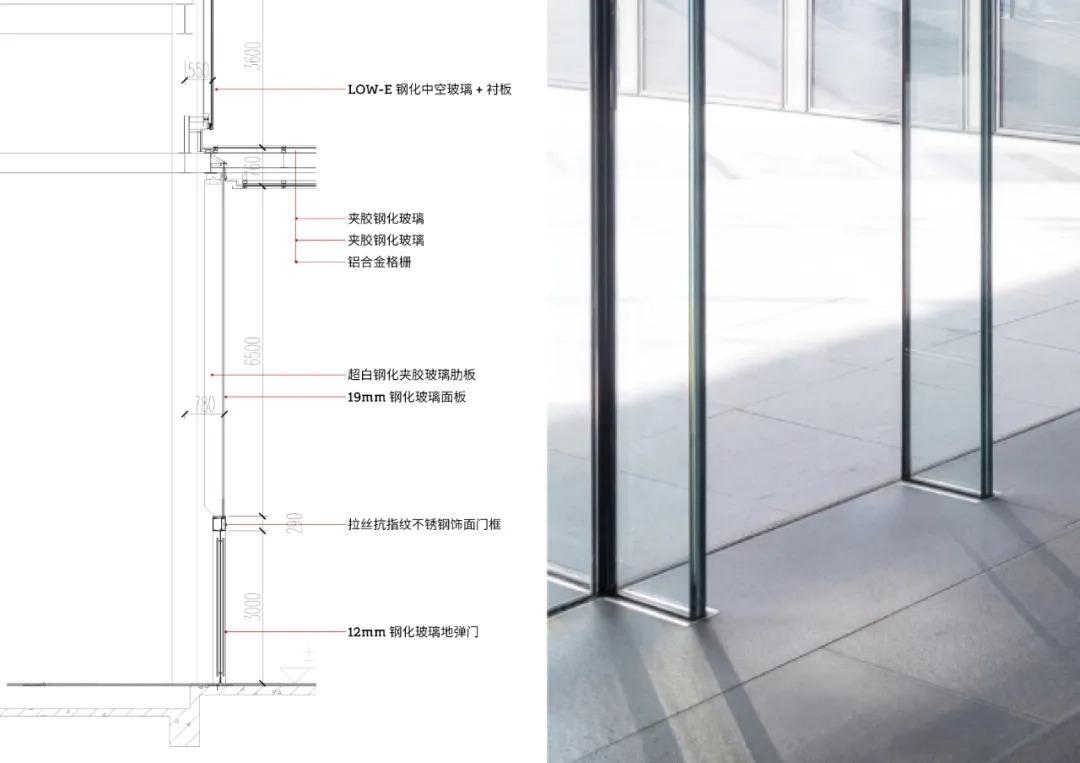 杭州 亚厦集团总部 建筑设计 /  goa大象设计