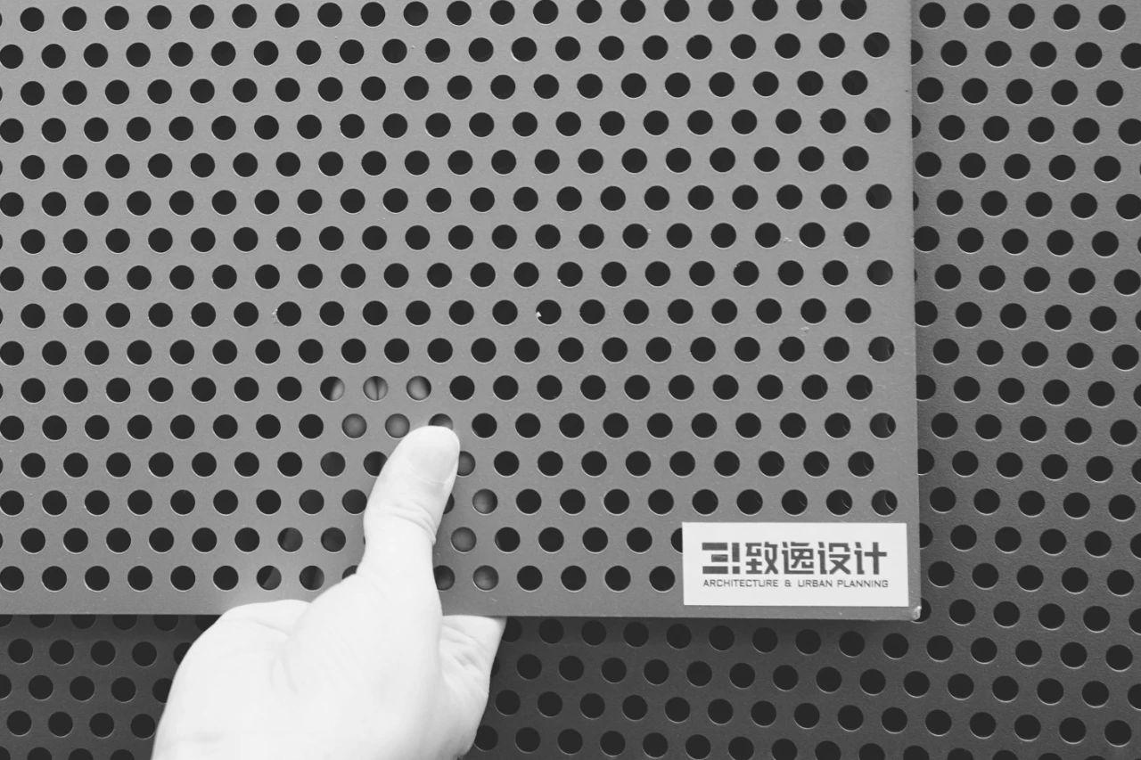32-xinyao-zhongcheng-exhibition-center-geedesign