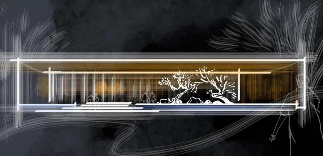沈阳保利·和光屿湖 景观设计  /  GVL 怡境国际集团
