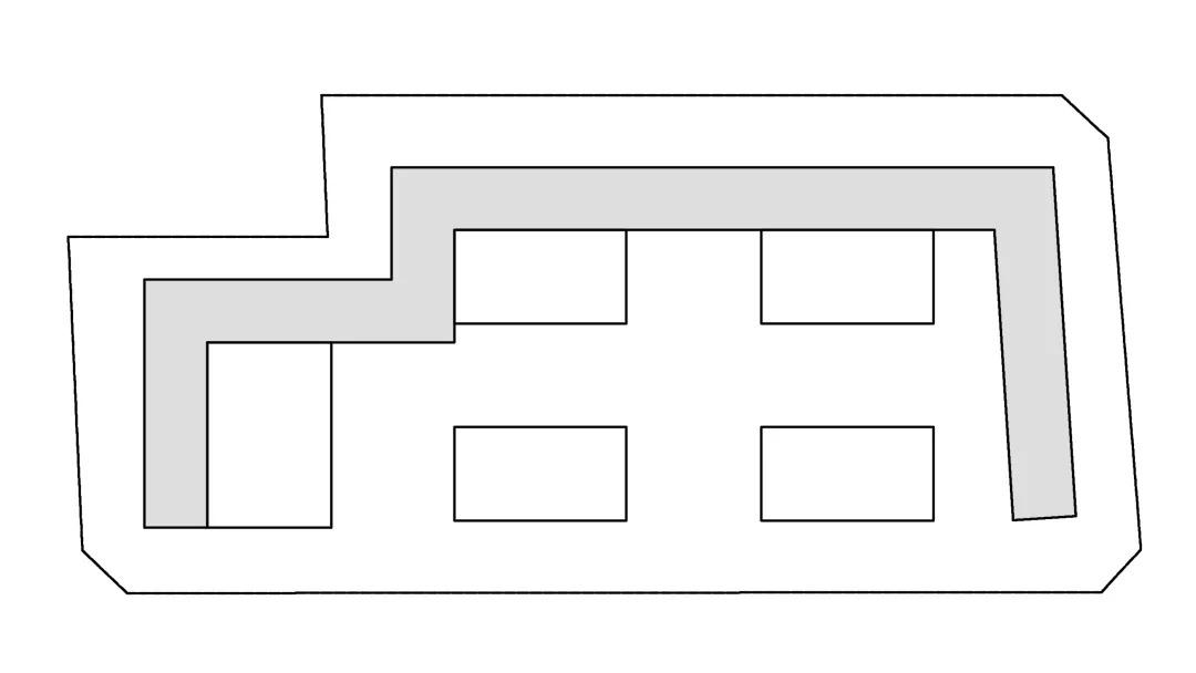 05-chengdu-crland-dongyuan-shiguanghui-challenge-design