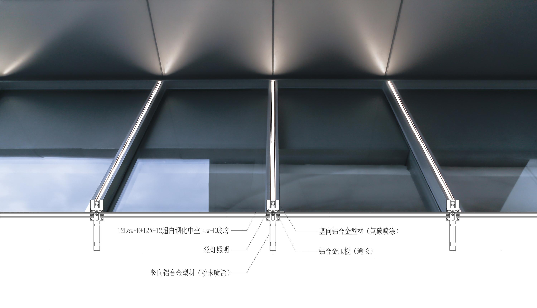 温州世茂•璀璨瓯江 建筑设计 / 上海齐越建筑设计